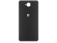 Capac baterie Microsoft Lumia 650