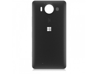 Capac baterie Microsoft Lumia 950