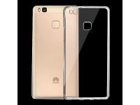 Husa silicon TPU Huawei P9 lite (2016) transparenta