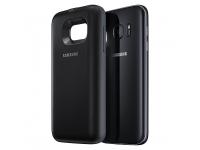 Baterie externa Samsung Galaxy S7 G930 Duos EP-TG930BB Blister Originala