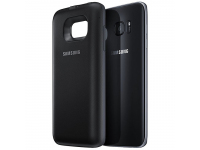 Baterie externa Samsung Galaxy S7 edge G935 EP-TG935BBEGWW Blister Originala