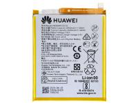 Acumulator Huawei HB366481ECW