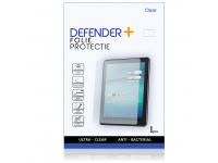 Folie Protectie ecran Acer Iconia Tab A211 Flexi Glass Defender+