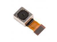 Camera spate Sony Xperia Z5 Premium