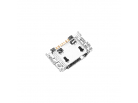 Conector incarcare / date Samsung Galaxy J1 J100