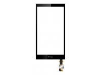 Touchscreen HTC Desire 620G dual sim Versiune S80250 V3