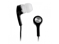 Casti audio Setty In-Ear Blister