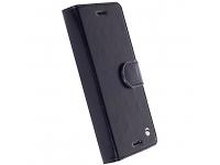Husa piele Sony Xperia X Performance Krusell Ekero 2in1 Blister Originala