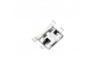 Conector incarcare / date LG G4 H815