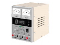Sursa stabilizata de curent continuu Baku BK-1501T