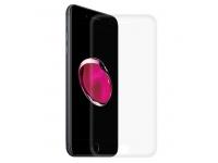 Folie Protectie ecran antisoc Apple iPhone 7 Tempered Glass Enkay Blister Originala