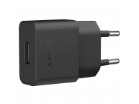 Adaptor priza USB Sony UCH20 Original