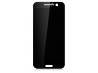 Display cu Touchscreen HTC 10 Versiune 1