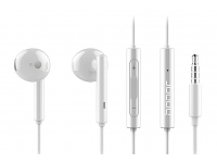 Handsfree Huawei AM115 alb Original