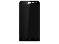 Display cu touchscreen Asus Zenfone 2 ZE500CL