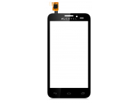 Touchscreen Alcatel One Touch Snap OT-7025