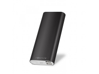 Baterie externa Powerbank Forever TB-013 13000mA Blister