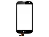 Touchscreen LG K4 K130