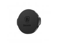 Suport auto Magnetic Baseus Small Ears Blister Original