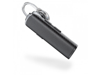 Handsfree Casca Bluetooth Plantronics Explorer 110 Blister Original