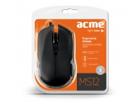 Mouse optic Acme MS12 Blister Original