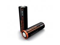 Pachet baterie reincarcarcabila Acme R6 / AA NimH 2.600mA (2 bucati) Blister Original