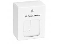 Adaptor priza USB Apple MD836ZM/A 12W Blister Original