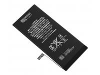 Acumulator Apple iPhone 7 Plus Bulk