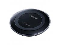Incarcator Wireless Samsung EP-PN920BBEGWW Fast Charging bleumarin Blister Original