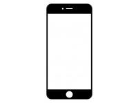 Geam Apple iPhone 6 Plus