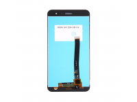 Display cu touchscreen Asus Zenfone 3 ZE520KL Alb