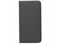 Husa Piele LG K4 (2017) M160 Case Smart Magnet