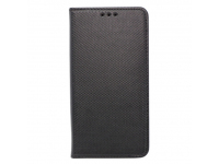 Husa Piele Huawei P10 Lite Case Smart Magnet