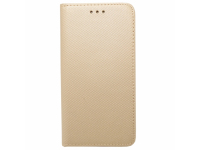 Husa Piele Huawei P10 Lite Case Smart Magnet Aurie