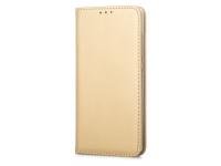 Husa Piele Samsung Galaxy S8 G950 Case Smart Modus Aurie