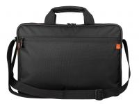 Geanta Textil Laptop 16.4 inci Acme 16C14 Originala