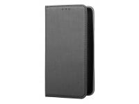 Husa Piele Huawei P9 Lite (2017) Case Smart Magnet