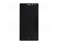 Display cu touchscreen Nokia Lumia 930