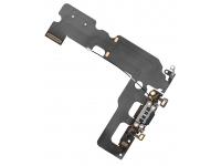 Banda cu conector incarcare / date si microfon Apple iPhone 7 Plus
