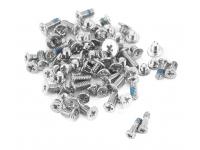 Set suruburi Apple iPhone 6s Plus argintiu