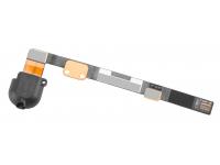Conector audio cu banda Apple iPad mini 3