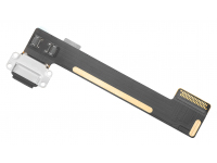 Conector incarcare / date cu banda Apple iPad mini 4
