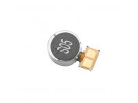 Motor vibrator Samsung Galaxy S7 edge G935