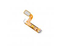 Buton on-off microcontact Samsung Galaxy S7 edge G935