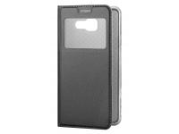 Husa Piele Huawei P10 Lite Case Smart Look