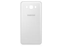 Capac baterie Samsung Galaxy J7 (2016) J710 alb