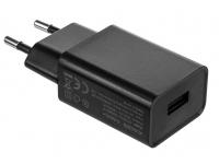 Adaptor priza USB Xiaomi CYSK-10-050200 Original