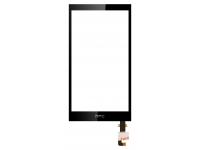 Touchscreen HTC Desire 620G dual sim Versiune S80250 V2