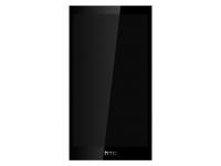 Display cu touchscreen HTC Desire 620G dual sim Versiune S80250 V2
