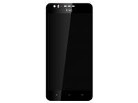 Display cu touchscreen HTC Desire 825 Versiune 2